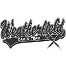 Weatherfield Darts Team by JohnnyMacK