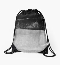 Dock-side Drawstring Bag