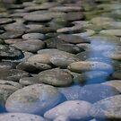 Stones by disizitstudios
