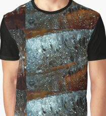 Crystal Clear Graphic T-Shirt