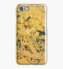 Food Art Collaboration iPhone Case/Skin