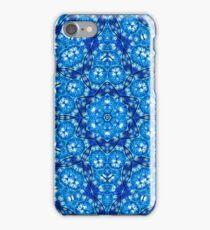 The Isy MaDitation iPhone Case/Skin