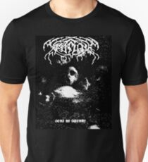 WEAKLING - DEAD AS DREAMS T-Shirt