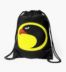 Blackhawk Drawstring Bag