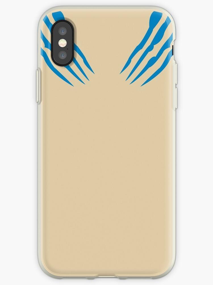 buy online 13623 4889e 'Khal Drogo Tattoos' iPhone Case by Danielle Vanderwerf