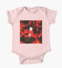 21 savage-with Symbol-logo Kids Clothes