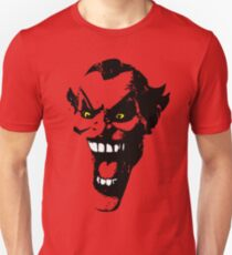 April Fool Unisex T-Shirt