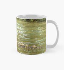 A Dozen Ducklings Mug