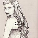 Breathless by Danielle Bain