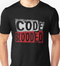 Computer engineer shirt coding tee T-Shirt