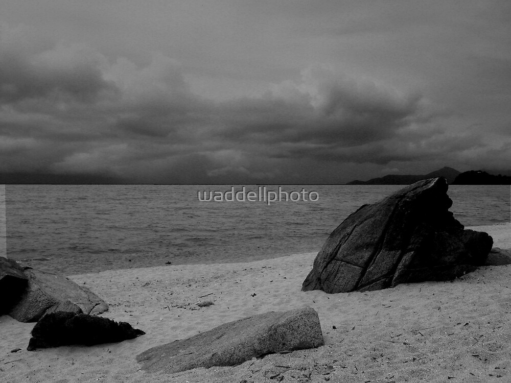 Untitled by waddellphoto