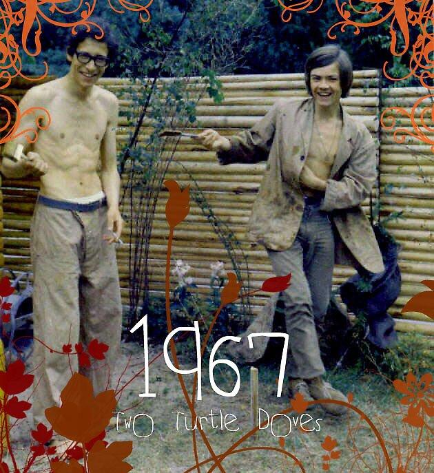 1967 by atnwerks