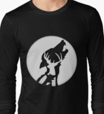 Moony,Wormtail,padfoot,&prongs T-Shirt