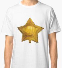 Star balloon Classic T-Shirt