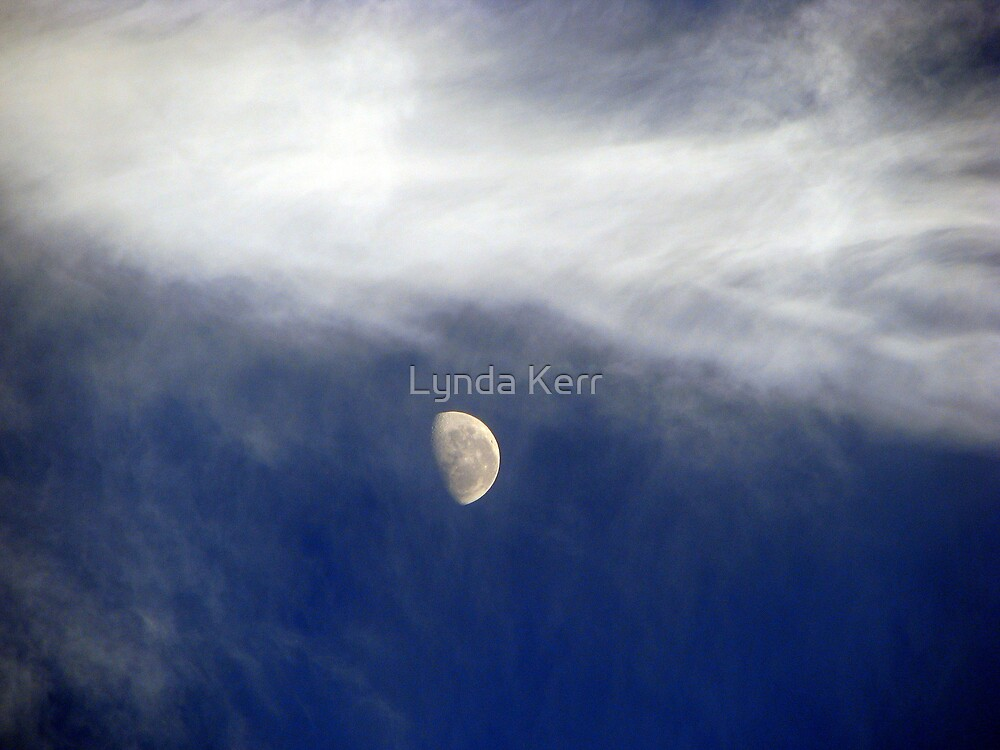 Untitled by Lynda Kerr