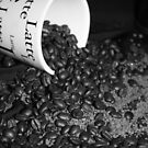 Latte by SallyAnnLowe