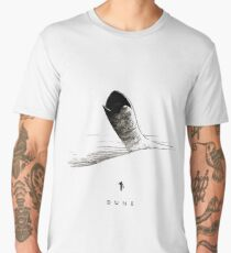 kwisatz haderach Men's Premium T-Shirt