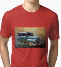 Kustom 52 Tri-blend T-Shirt