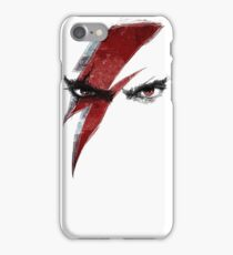 God Of War iPhone Case/Skin
