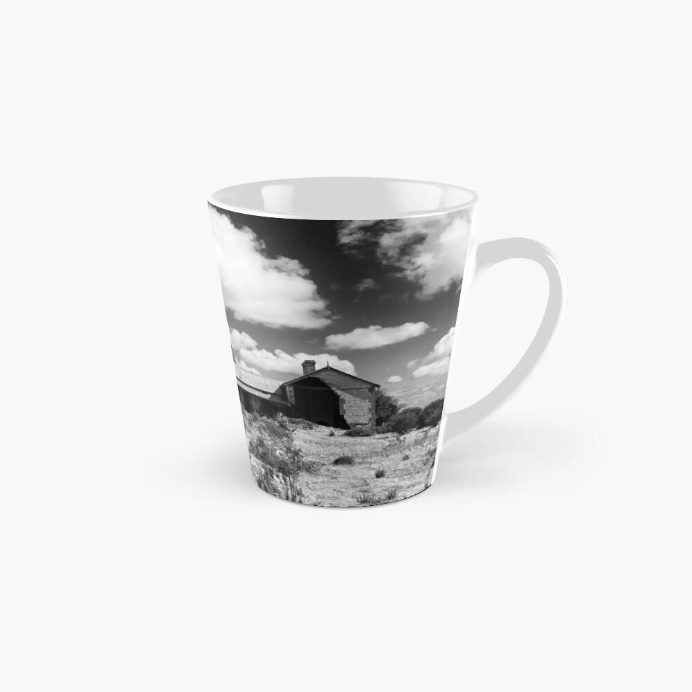 Renovated by time - South Australia Mug