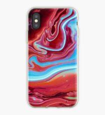 Ozitaku iPhone Case