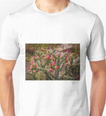 Cholla T-Shirt
