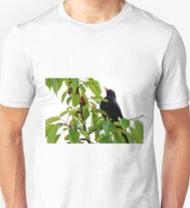 Sweet cherry T-Shirt