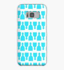 drinks! Samsung Galaxy Case/Skin