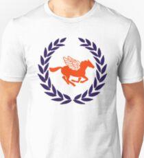 chb cj original T-Shirt