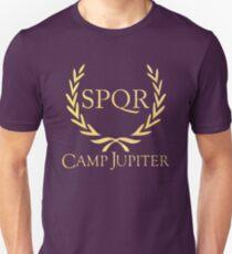 spqr original T-Shirt