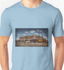 Dentist - The corner drugstore 1910 T-Shirt