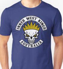 Inner West Kings T-Shirt