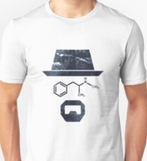 Breaking Walter T-Shirt