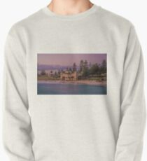Indiana Teahouse Cottesloe Western Australia Pullover