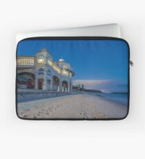 Cottesloe Beach Western Australia Laptop Sleeve
