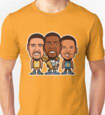 The Dubs Unisex T-Shirt