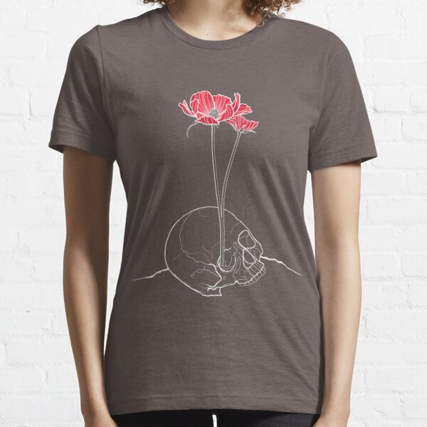Life After Death Essential T-Shirt