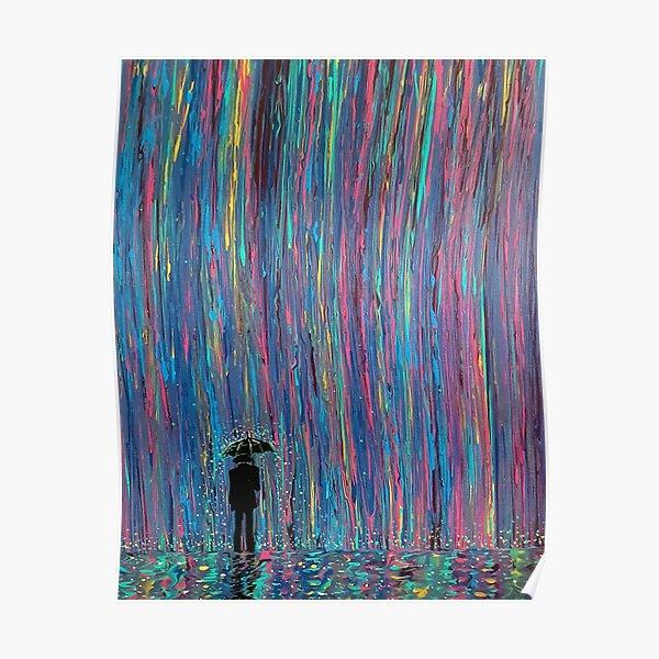 Acid Rain 2 Poster