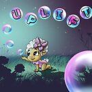 Uplift by treasured-gift