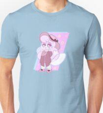 bub bih T-Shirt