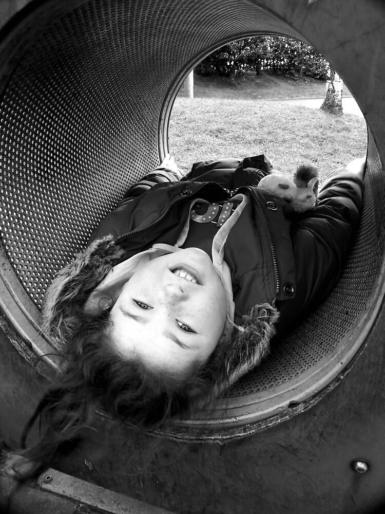 having a rest ... by SNAPPYDAVE