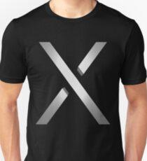 Xbox One X 3D Unisex T-Shirt