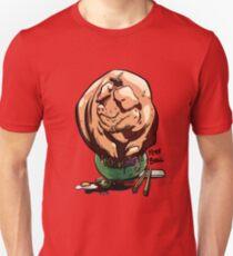 Pork Bowl Unisex T-Shirt