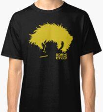 Cowboy Bebop - Spike Classic T-Shirt