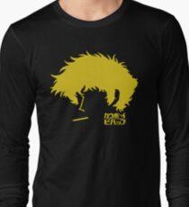 Cowboy Bebop - Spike T-Shirt