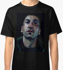 Frank Castle  Classic T-Shirt