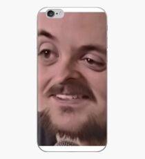 Forsen iPhone Case