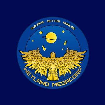 Terraforming project patch mission by Udezigns