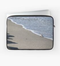 Tranquility Laptop Sleeve