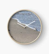 Tranquility Clock